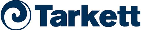 Tarkett Logo 2021