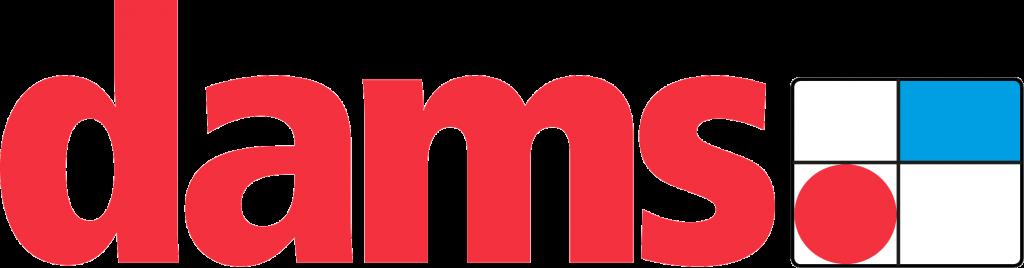 DAMS 2020