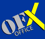 OFX Office long