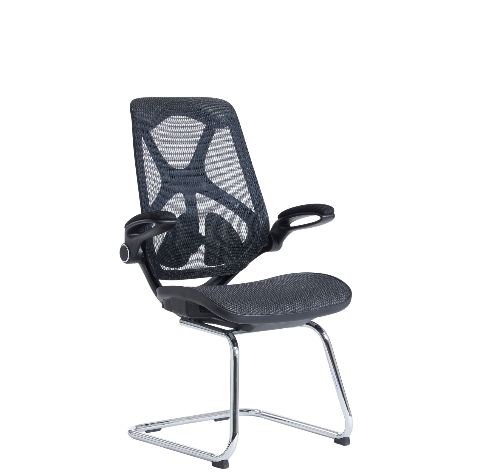 d8ec37ccd ... side panels to aid ventilation throughout the working day. The  waterfall seat and contoured back provide top ergonomic support, easing  stress at crucial ...