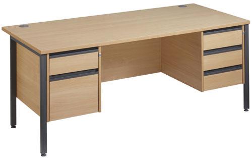 Stand Alone Desks